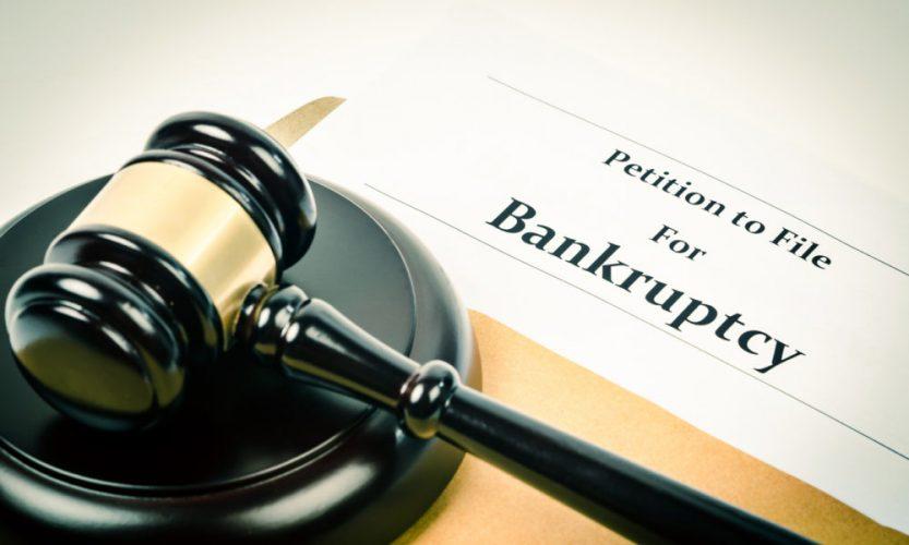 Bankruptcies-and-IVAs